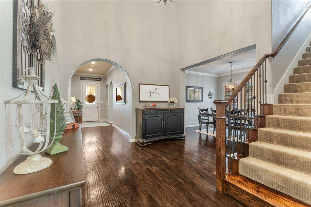 Sold Property | 7721 Rockdale Road McKinney, Texas 75071 9