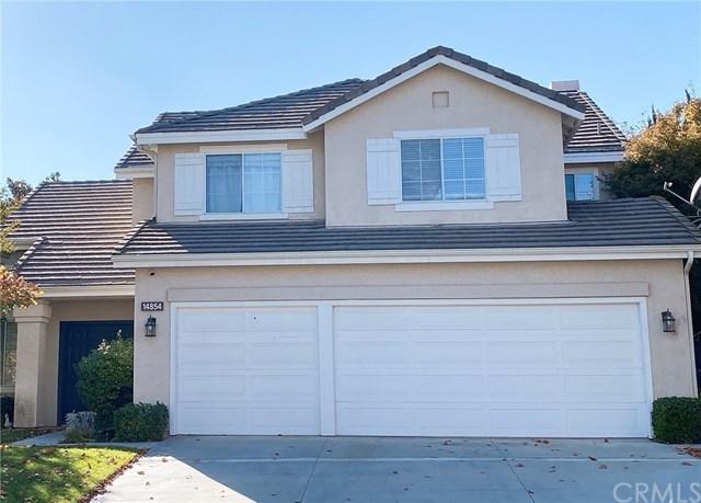 Active Under Contract | 14854 Avenida Anita Chino Hills, CA 91709 0