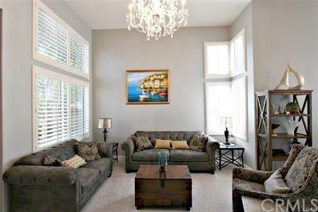 Active Under Contract | 14854 Avenida Anita Chino Hills, CA 91709 2