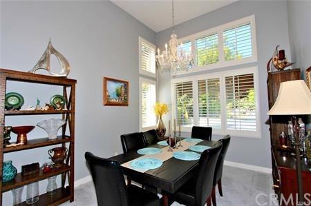 Active Under Contract | 14854 Avenida Anita Chino Hills, CA 91709 5