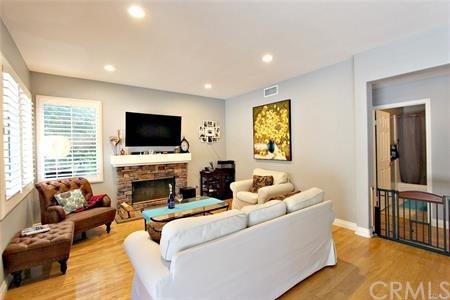 Active Under Contract | 14854 Avenida Anita Chino Hills, CA 91709 9