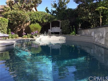 Active Under Contract | 14854 Avenida Anita Chino Hills, CA 91709 20