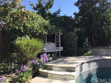 Active Under Contract | 14854 Avenida Anita Chino Hills, CA 91709 22