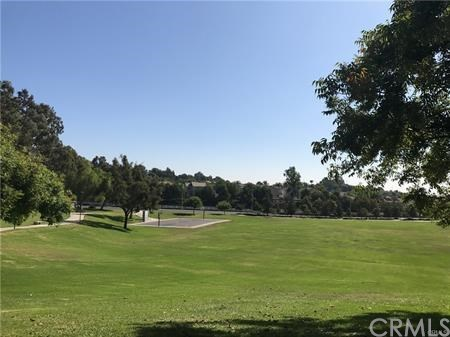 Active Under Contract | 14854 Avenida Anita Chino Hills, CA 91709 25