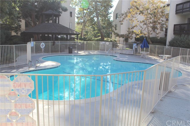 Culver City home for Rent | 4112 Summertime  Lane Culver City, CA 90230 20