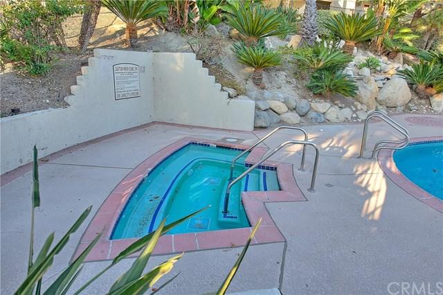 Closed | 3504 Paseo De Los Americanos #67 Oceanside, CA 92056 46