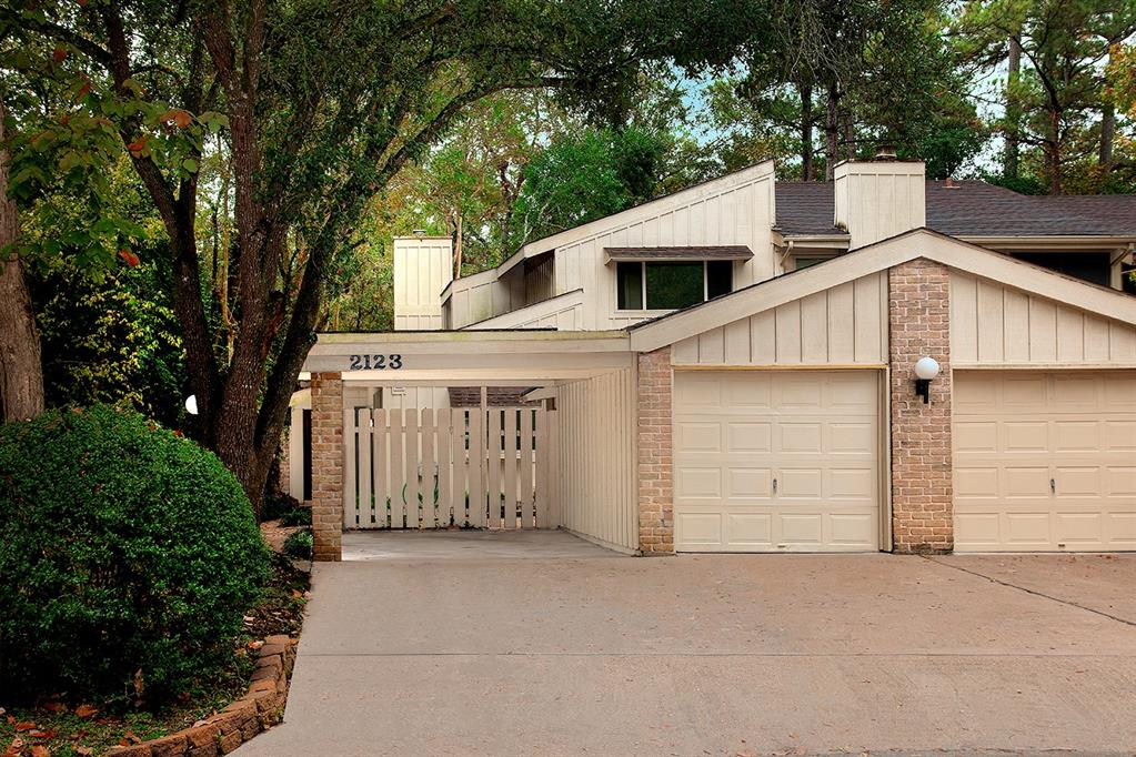 Active   2123 E Settlers Way The Woodlands, Texas 77380 0