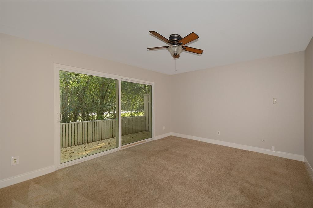 Active   2123 E Settlers Way The Woodlands, Texas 77380 14