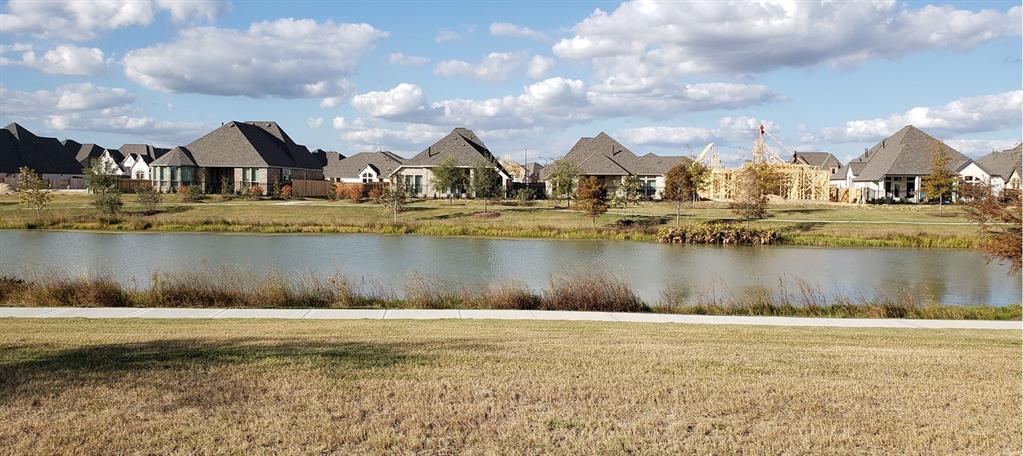 Active | 23214 Ivory Sedge  Trail Katy, TX 77493 0
