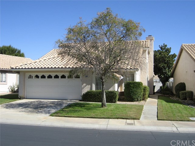 Pending | 932 Pauma Valley  Road Banning, CA 92220 0