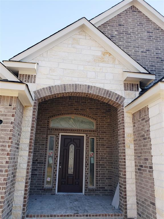 Pending | 16435 Rudder Crosby, Texas 77532 4