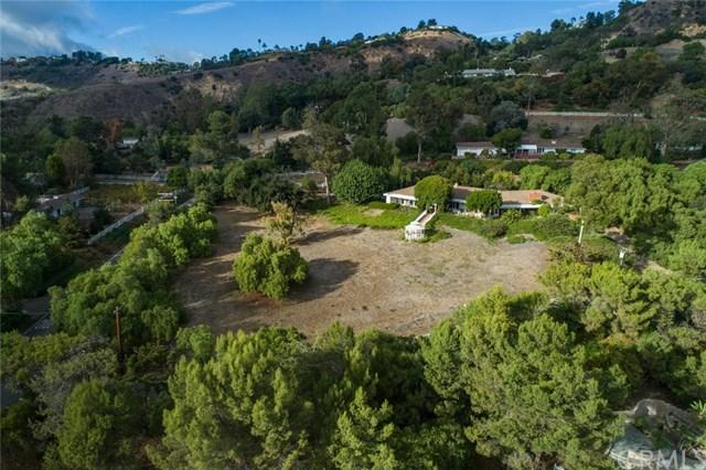 Closed | 70 Portuguese Bend  Road Rolling Hills, CA 90274 4