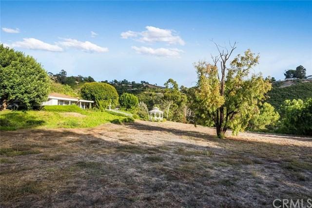 Closed | 70 Portuguese Bend  Road Rolling Hills, CA 90274 6
