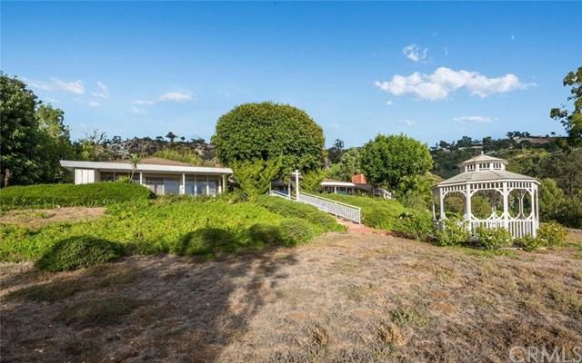 Closed | 70 Portuguese Bend  Road Rolling Hills, CA 90274 23