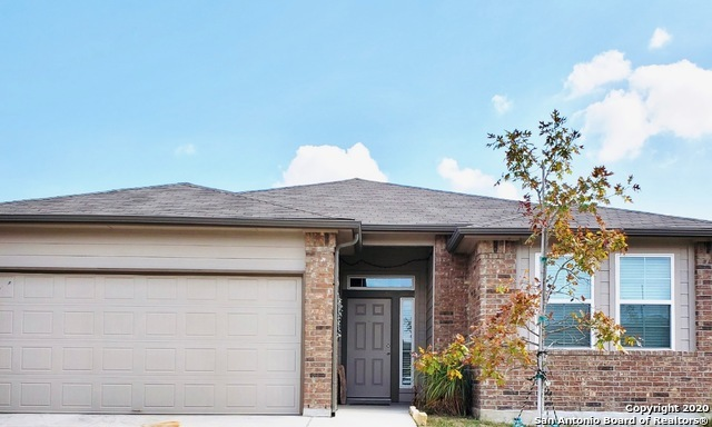 Price Change | 474 Centinela St New Braunfels, TX 78130 1