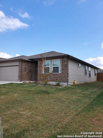 Price Change | 474 Centinela St New Braunfels, TX 78130 2