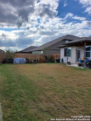 Price Change | 474 Centinela St New Braunfels, TX 78130 14