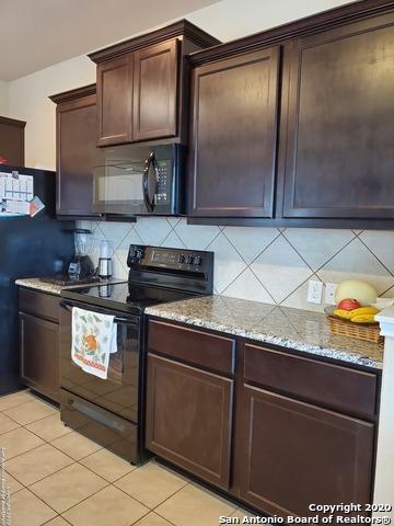 Price Change | 474 Centinela St New Braunfels, TX 78130 6