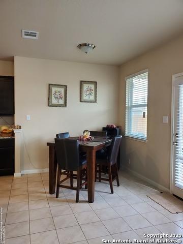 Price Change | 474 Centinela St New Braunfels, TX 78130 7