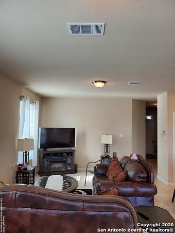 Price Change | 474 Centinela St New Braunfels, TX 78130 9