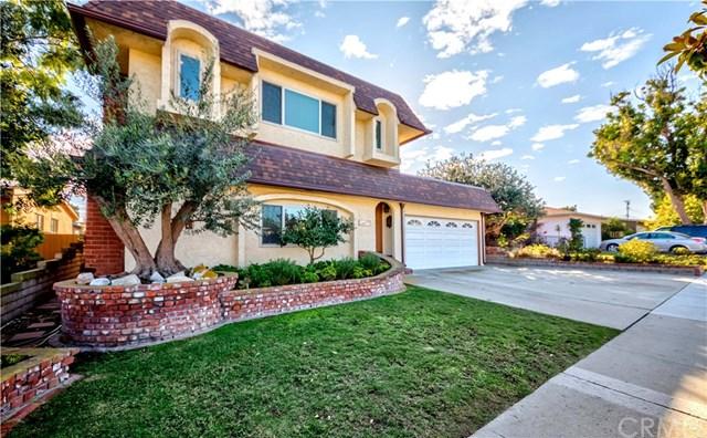 Active | 3430 W 224th  Street Torrance, CA 90505 1