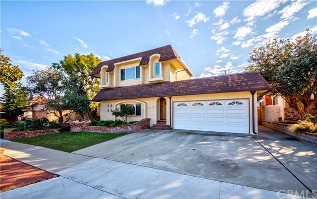 Active | 3430 W 224th  Street Torrance, CA 90505 2