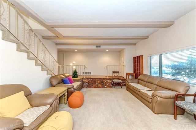 Active | 3430 W 224th  Street Torrance, CA 90505 4