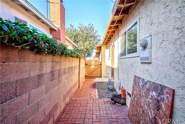 Active | 3430 W 224th  Street Torrance, CA 90505 24