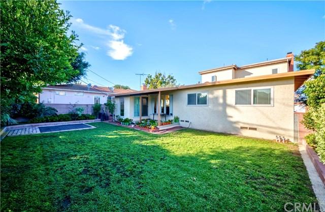 Active | 3430 W 224th  Street Torrance, CA 90505 26
