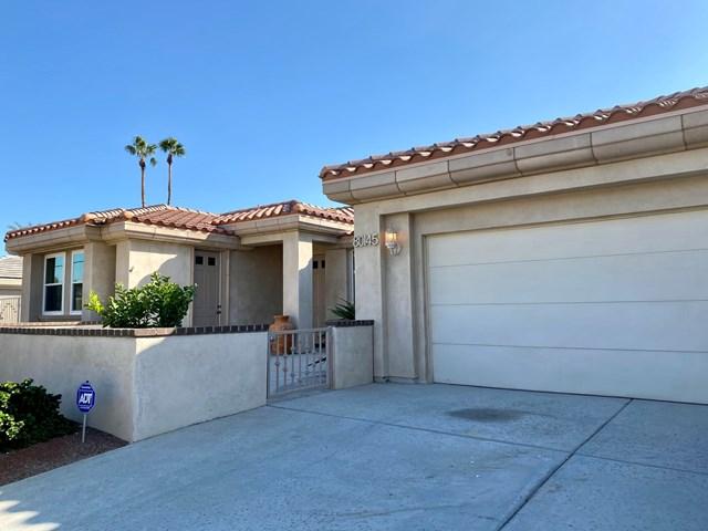 Active Under Contract | 80145 Westward Ho  Drive La Quinta, CA 92253 1