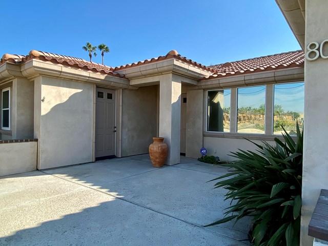 Active Under Contract | 80145 Westward Ho  Drive La Quinta, CA 92253 2