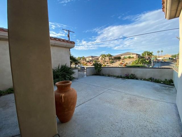 Active Under Contract | 80145 Westward Ho  Drive La Quinta, CA 92253 3