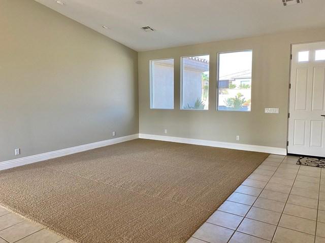 Active Under Contract | 80145 Westward Ho  Drive La Quinta, CA 92253 5