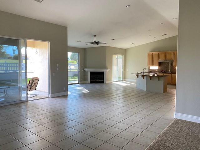 Active Under Contract | 80145 Westward Ho  Drive La Quinta, CA 92253 6