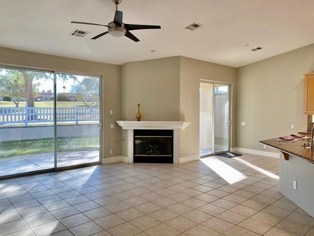 Active Under Contract | 80145 Westward Ho  Drive La Quinta, CA 92253 8