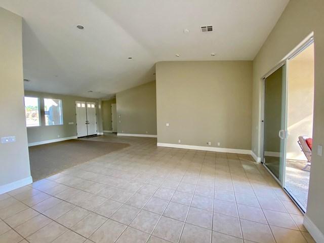 Active Under Contract | 80145 Westward Ho  Drive La Quinta, CA 92253 16