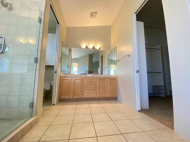 Active Under Contract | 80145 Westward Ho  Drive La Quinta, CA 92253 20