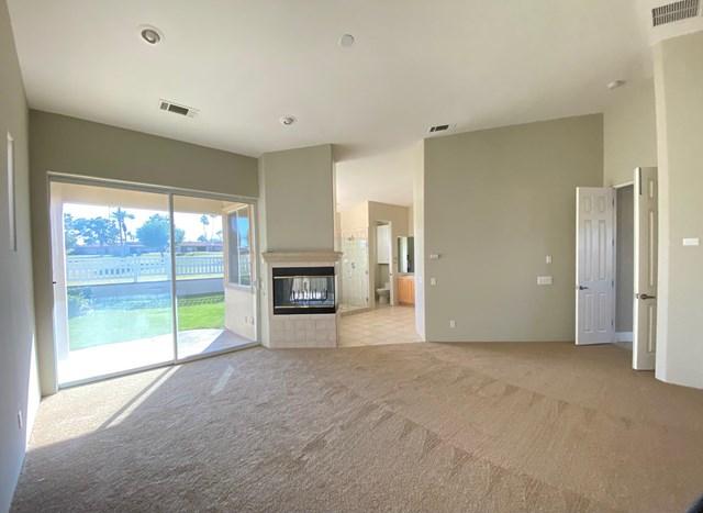 Active Under Contract | 80145 Westward Ho  Drive La Quinta, CA 92253 21