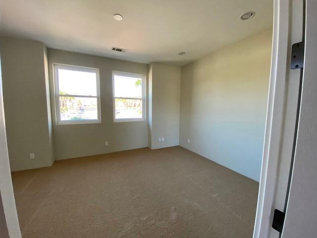 Active Under Contract | 80145 Westward Ho  Drive La Quinta, CA 92253 24