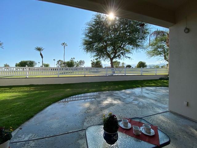 Active Under Contract | 80145 Westward Ho  Drive La Quinta, CA 92253 35