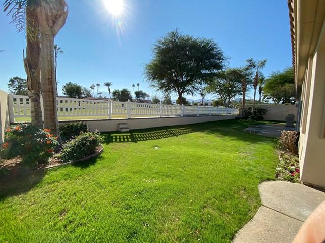 Active Under Contract | 80145 Westward Ho  Drive La Quinta, CA 92253 37