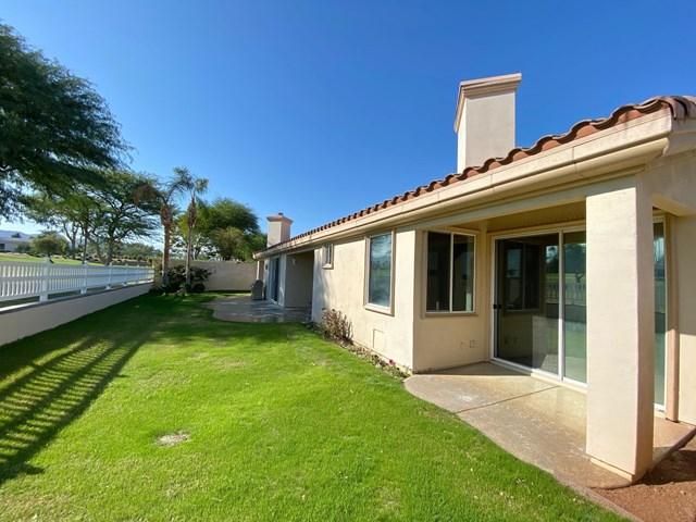 Active Under Contract | 80145 Westward Ho  Drive La Quinta, CA 92253 38