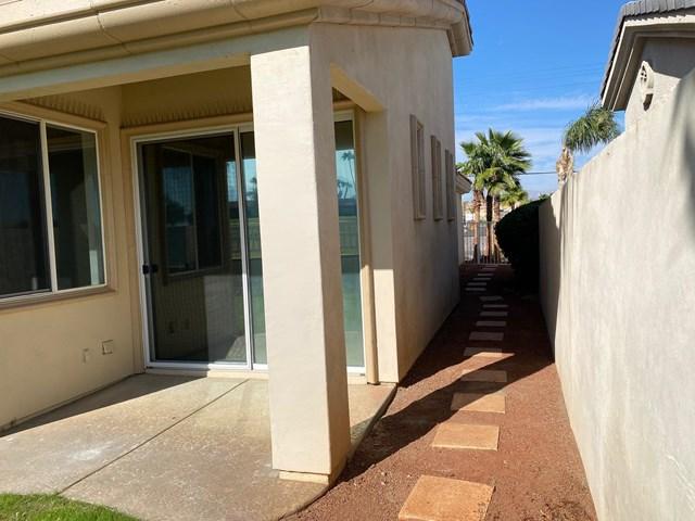 Active Under Contract | 80145 Westward Ho  Drive La Quinta, CA 92253 39