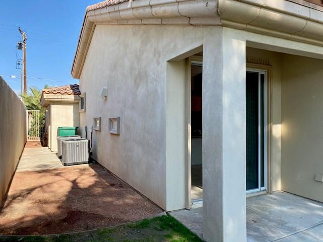 Active Under Contract | 80145 Westward Ho  Drive La Quinta, CA 92253 40