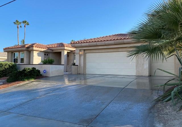 Active Under Contract | 80145 Westward Ho  Drive La Quinta, CA 92253 42
