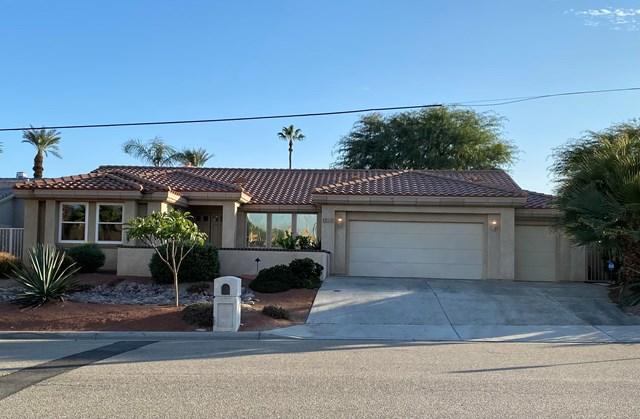Active Under Contract | 80145 Westward Ho  Drive La Quinta, CA 92253 44