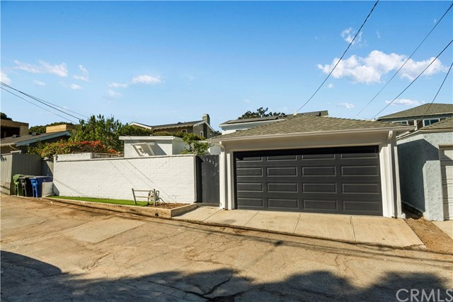 Active Under Contract | 1412 Hill Street Santa Monica, CA 90405 43