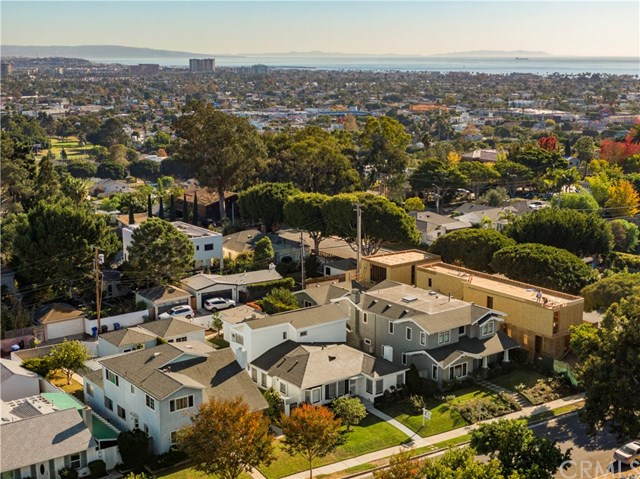 Active Under Contract | 1412 Hill Street Santa Monica, CA 90405 46