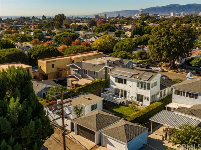 Active Under Contract | 1412 Hill Street Santa Monica, CA 90405 49