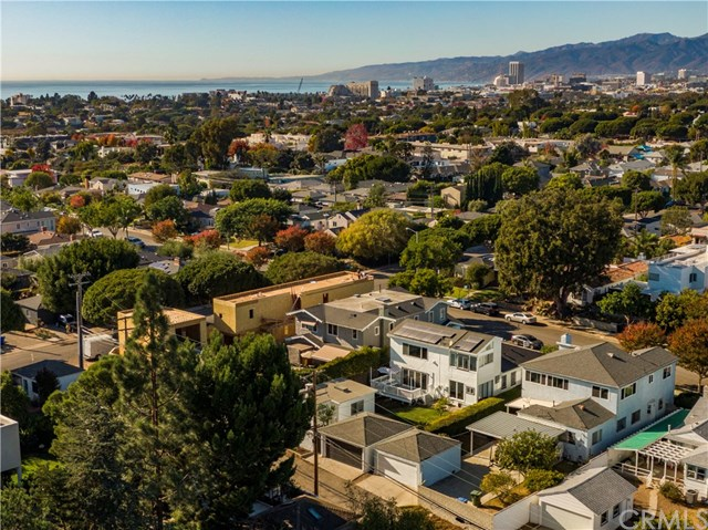 Active Under Contract | 1412 Hill Street Santa Monica, CA 90405 50